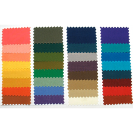 Services Online Color Analysis