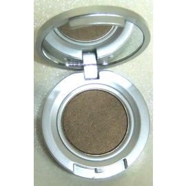 Eyes Hazel Shadow Compact