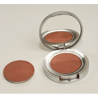 Cheeks Nice Tan Pan RTW Bronzer