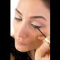 Services Makeup Lesson