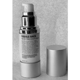 Skincare Double Back Age Defying Beauty Balm