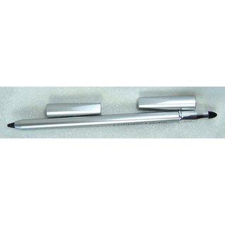 Carol Thompson Cosmetics Hematite Gel Eyeliner Pencil