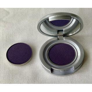 Carol Thompson Cosmetics Majestic Mineral Eyeshadow Compact