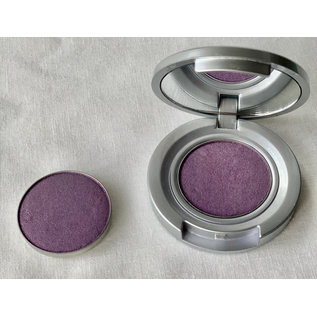 Carol Thompson Cosmetics Wisteria Mineral Eyeshadow Pan