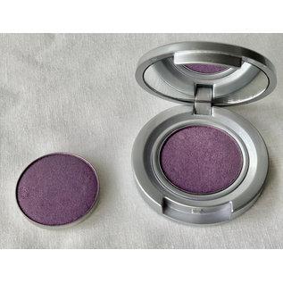 Carol Thompson Cosmetics Wisteria Mineral Eye Shadow Compact