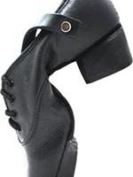 Rutherford Ultra-Lite Jig Shoe