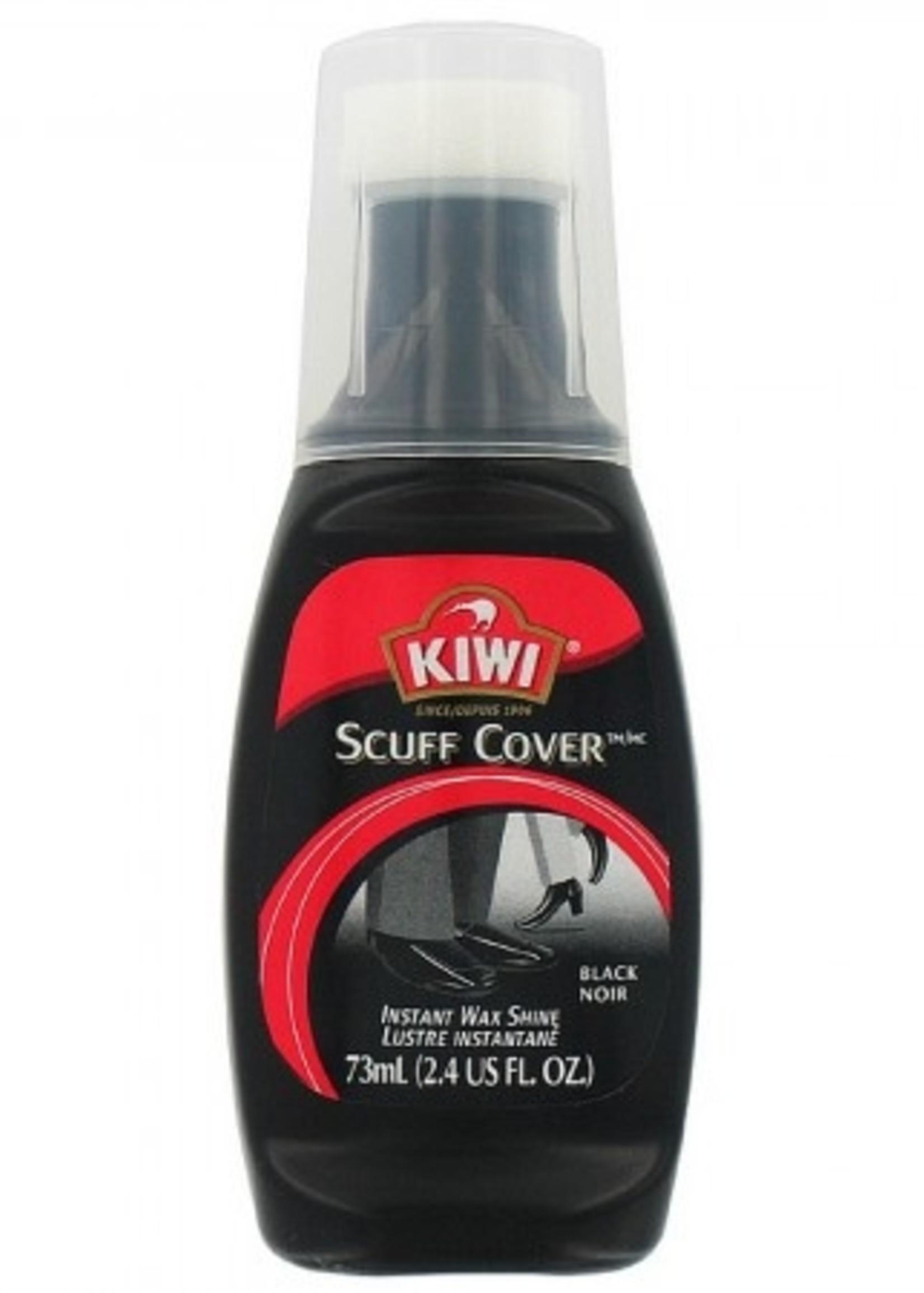 Kiwi Kiwi Scuff Cover