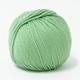 Sublime Baby Cashmere Merino Silk DK