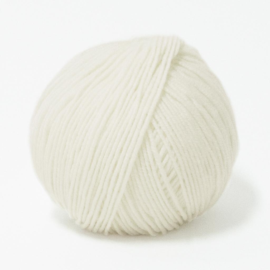 Lana Grossa Lana Grossa Cool Wool