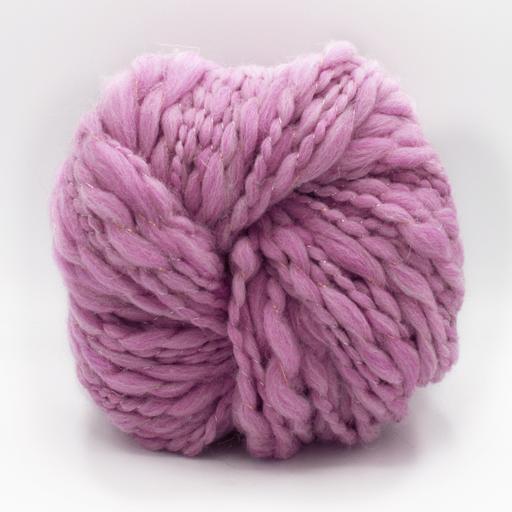 Knit Collage Knit Collage Spun Cloud Current