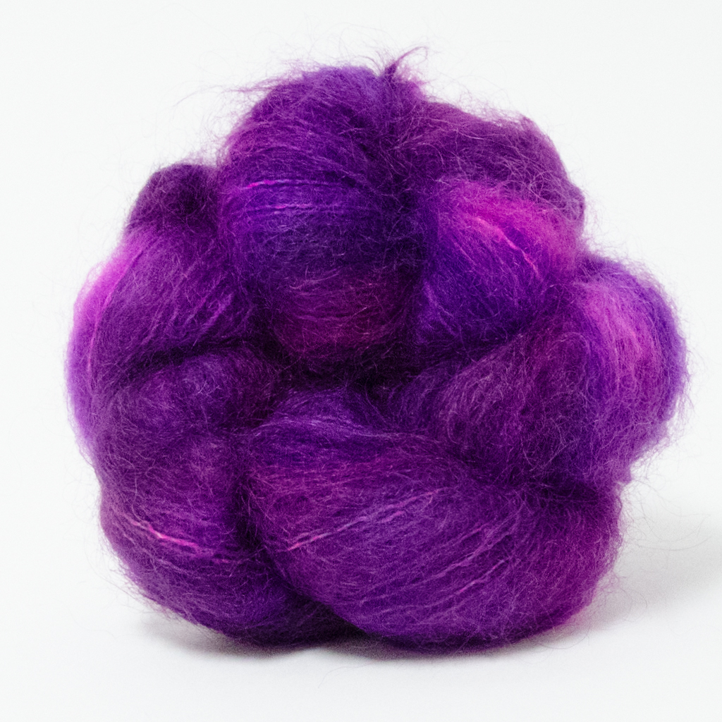 Shirsty Cat Designs Shirsty Cat Mohair DK