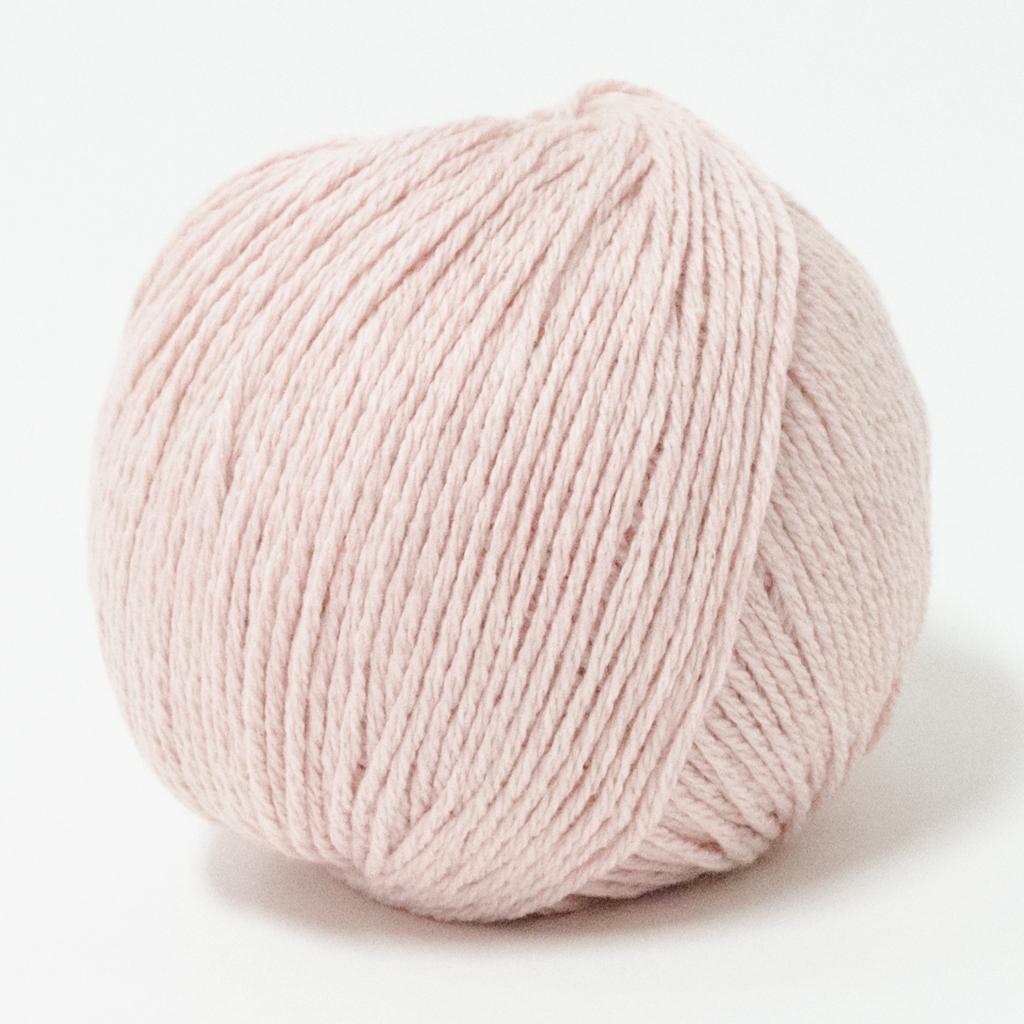 Rowan Rowan Cotton Cashmere