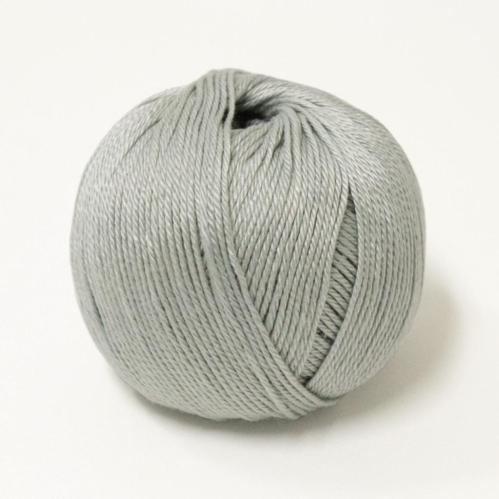 Sublime Egyptian Cotton