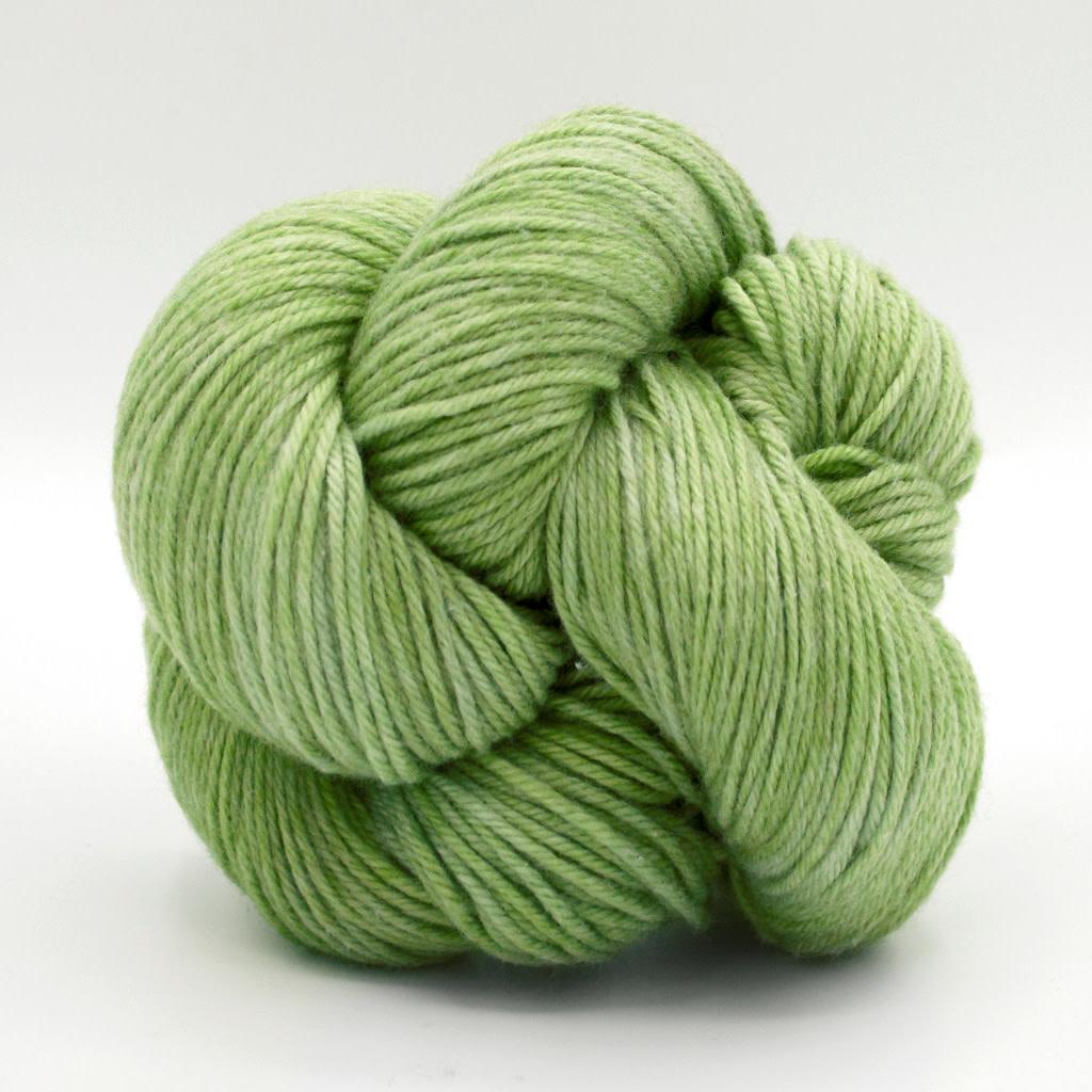 Emma's Yarn Emma's Yarn Comfy Cotton