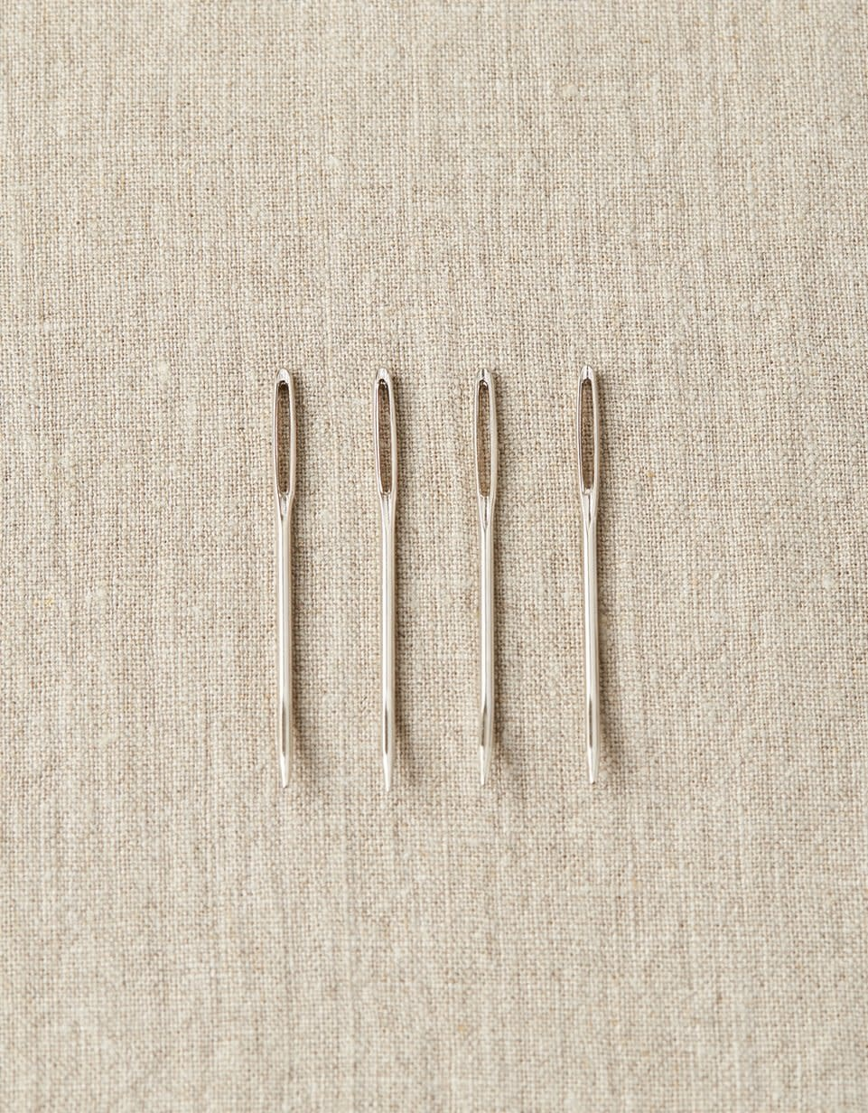 Cocoknits Cocoknits Tapestry Needle