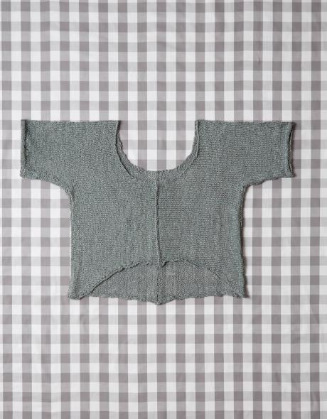 Cocoknits Cocoknits-knitter's block kit