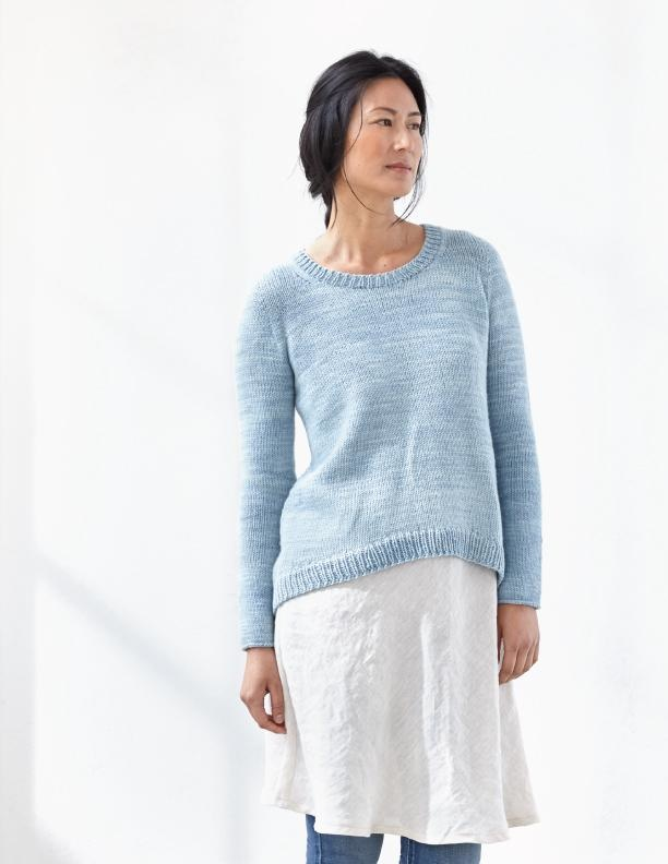 Cocoknits Cocoknits-sweater workshop