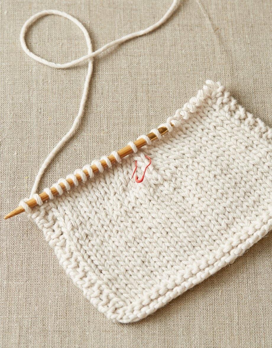 Cocoknits Cocoknits-locking stitch markers