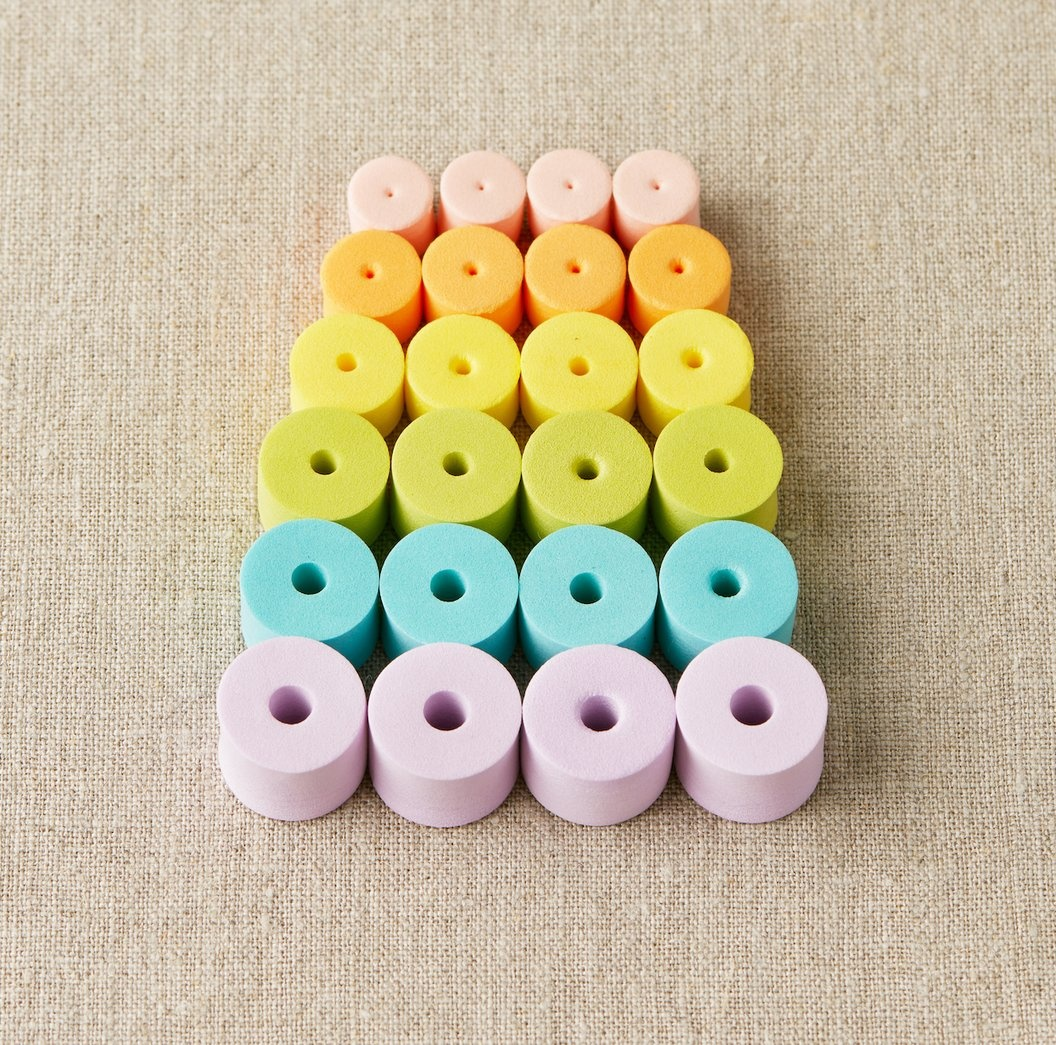 Cocoknits Cocoknits-Stitch Stoppers