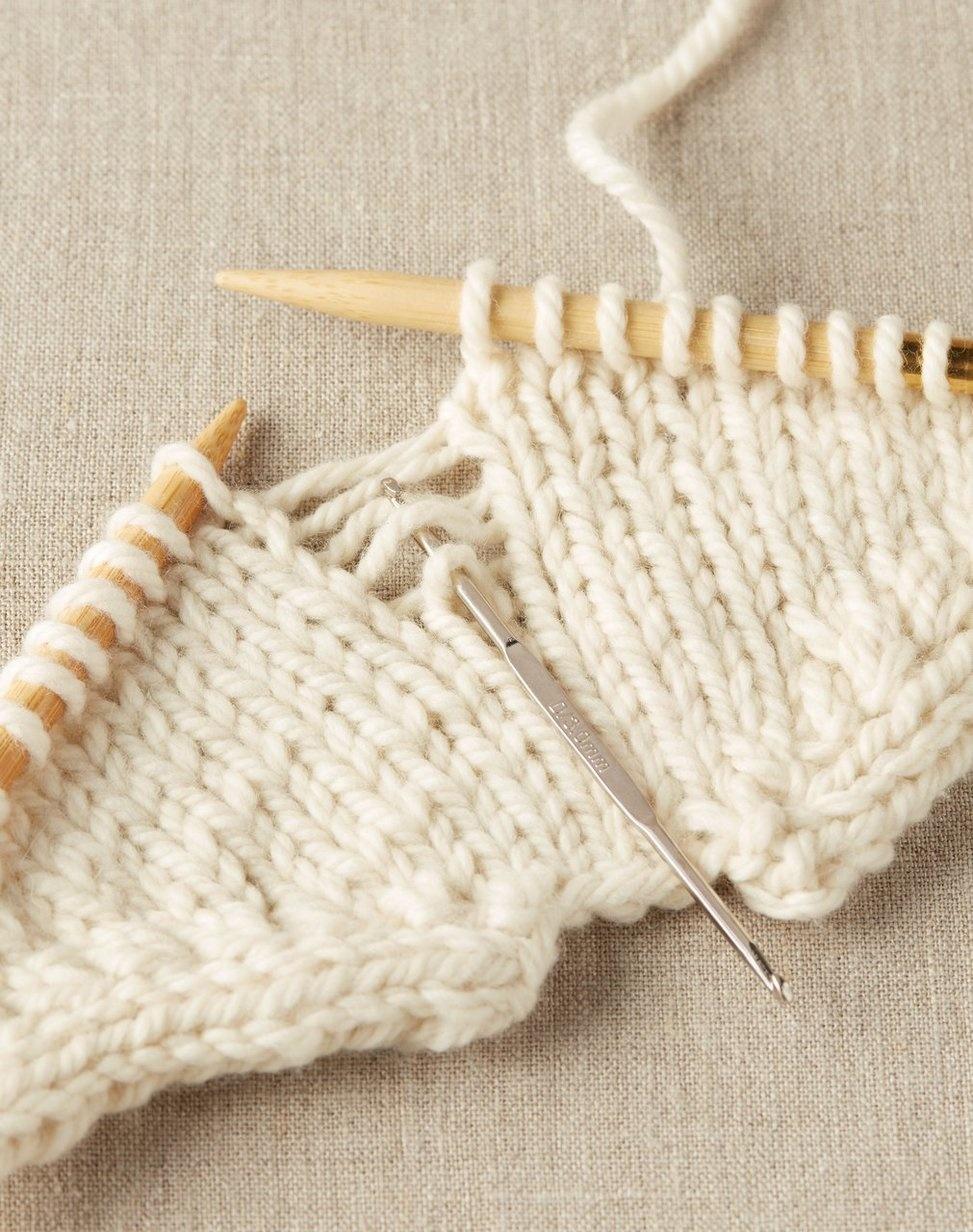 Cocoknits Cocoknits-stitch fixer