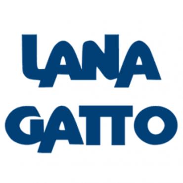 Lana Gatto