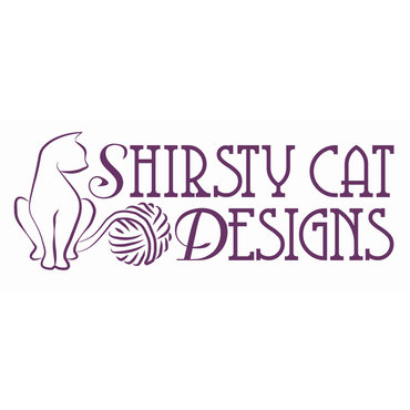 Shirsty Cat Designs