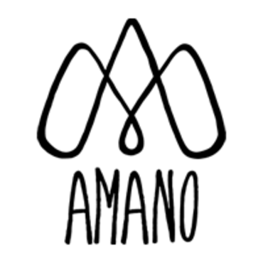 Amano Yarns