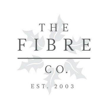 The Fibre Co.