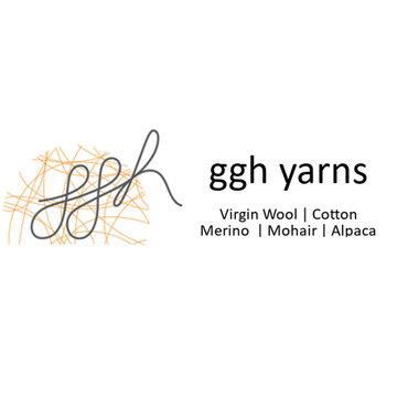 GGH Yarns