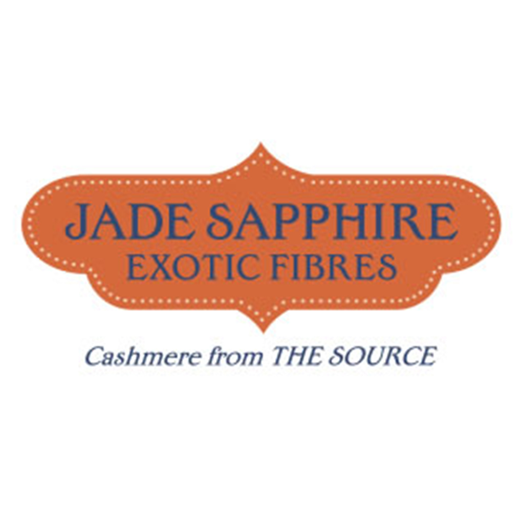 Jade Sapphire