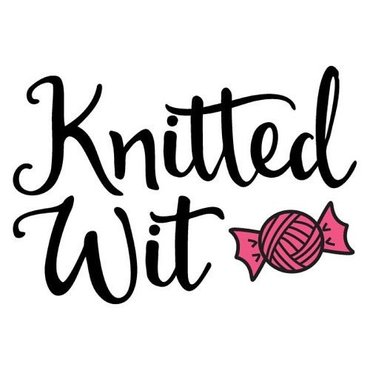 Knitted Wit