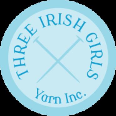 Three Irish Girls