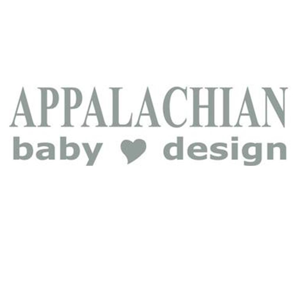 Appalachian Baby