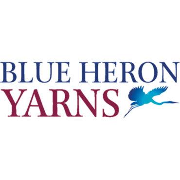 Blue Heron Yarns