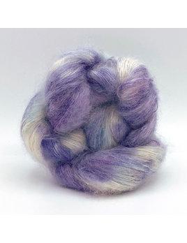 Emma's Yarn Emma's Yarn Marvelous Mohair