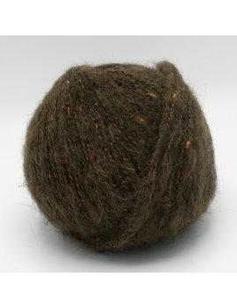 Lana Grossa Lana Grossa Peru Tweed