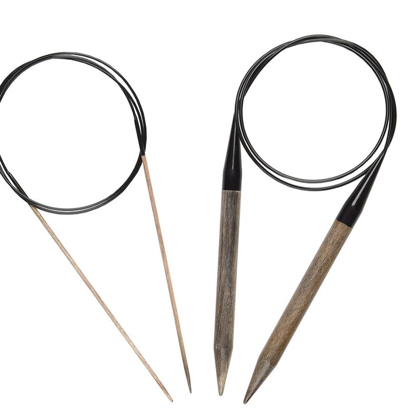 LYKKE Crafts Lykke Circular Needles