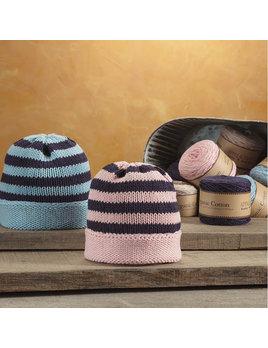 Appalachian Baby Appalachian Baby Design Tally Ho Baby Hat