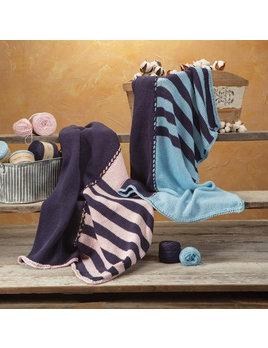 Appalachian Baby Appalachian Baby Design Tally Ho Blanket