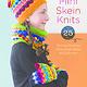 book-R&M-Mini Skein Knits