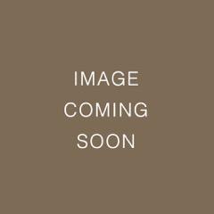 Koigu PPPM (Painter's Palette Premium Merino)