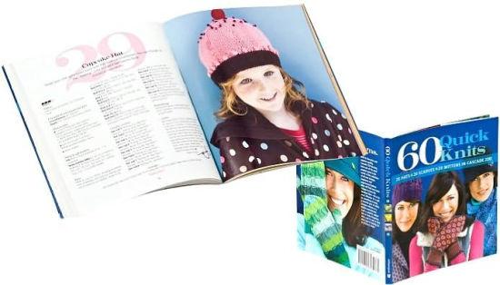 book-Cascade-bk-60 quick knits-