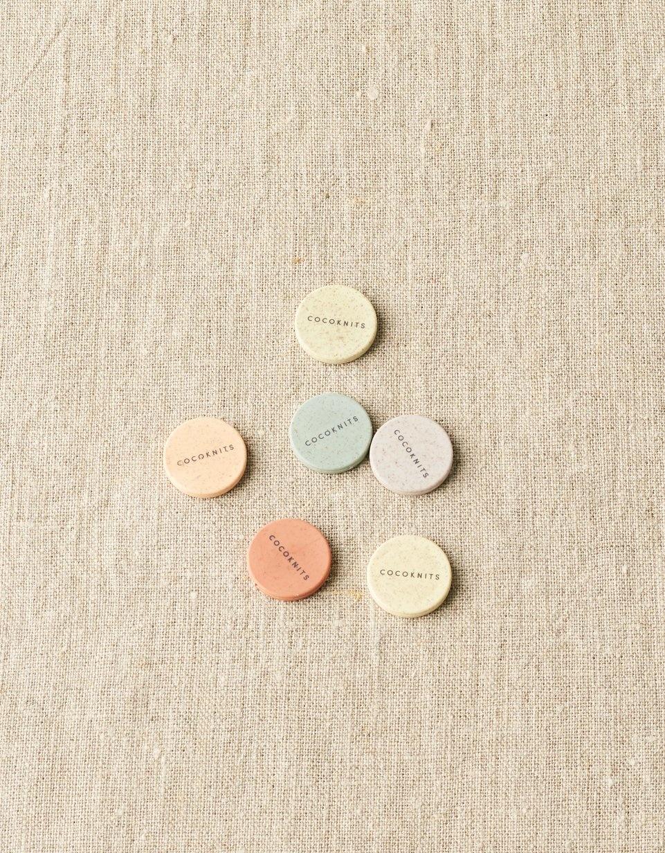 Cocoknits Cocoknits Color Magnet Set