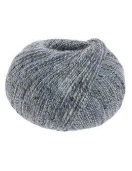 Lana Grossa Lana Grossa Ecopuno Tweed