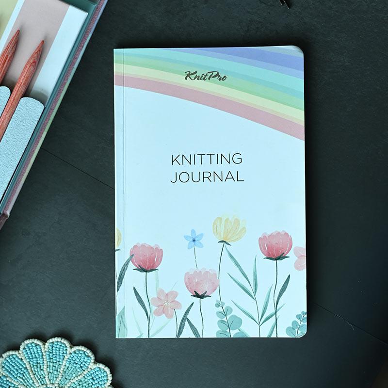 Knitter's Pride Self Love Holiday Gift Set