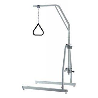 Lumex Lumex Free-Standing Trapeze