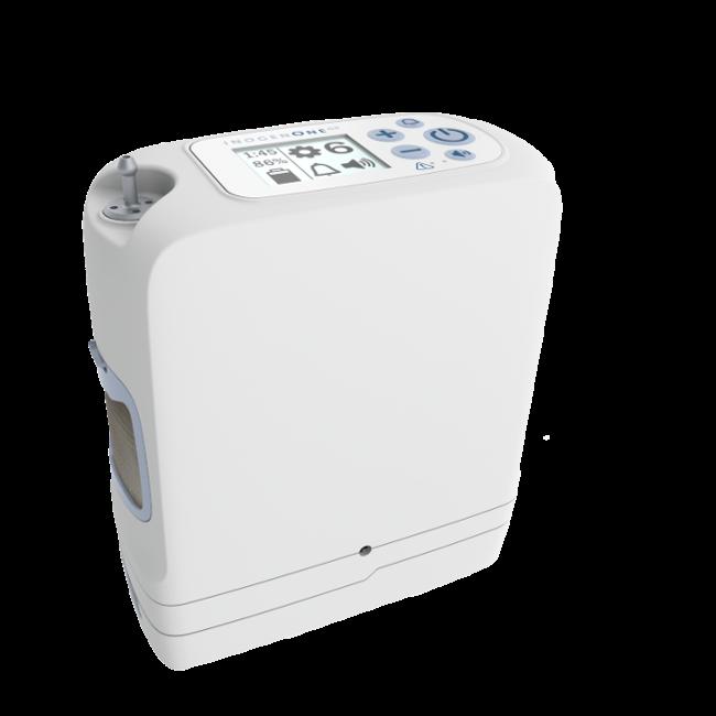 Inogen One Inogen One G5 Portable Concentrator
