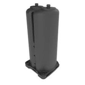 Inogen One Inogen RP-502 G5 Sieve Bed Columns