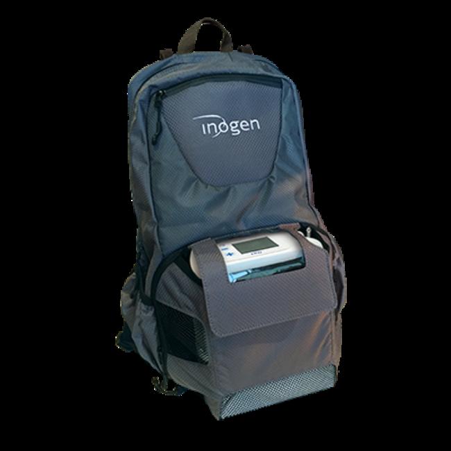 Inogen One Inogen G5 Back Pack