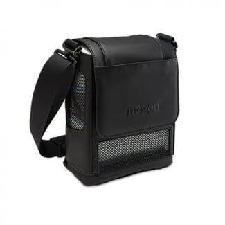 Inogen One Inogen G5 Carry Bag